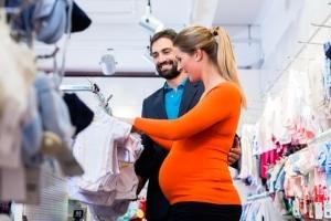 Was bedeutet ein Warenrückruf für die Konsumenten?