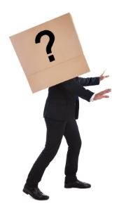 Was ist eine Gütergemeinschaft?
