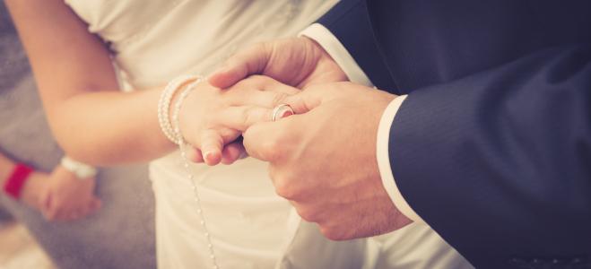 Was ist eine Verlobung?