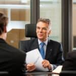 Was kostet ein Anwalt? Umfassende Informationen zu den Anwaltskosten finden Sie in unserem Ratgeber.
