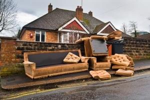 r umungsklage dauer kosten bei gericht. Black Bedroom Furniture Sets. Home Design Ideas