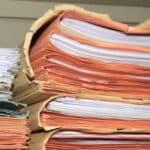 Was steht in einem Erbschein und welche Unterlagen benötigen Sie für den Antrag?