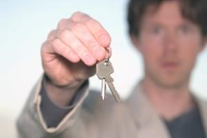 Fristlose Wohnungskündigung: Was können Sie dagegen tun?