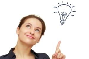 Wechsel von der PKV in die GKV: Welche Tricks führen zum Ziel?