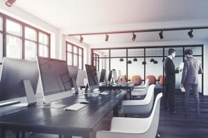 Wegfall der Geschäftsgrundlage: Die Voraussetzungen sind einzelfallabhängig.