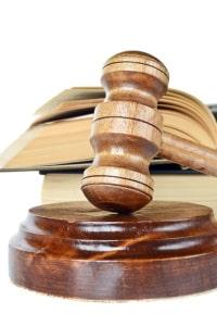 Weiterbildung zum Gerichtsvollzieher: Die Auswahlkriterien sind aufgrund der geringen Stellenangebote relativ streng.