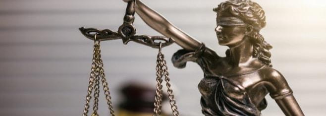 Worauf Sie bei der Weiterbildung zur Sekretärin für Rechtsanwaltsfachangestellte achten sollten.