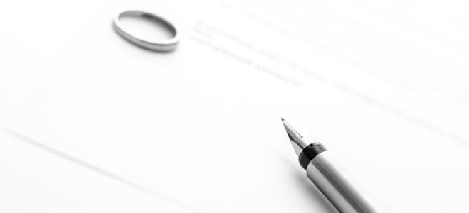 Welche Steuerklasse, wenn Sie verheiratet sind, die richtige ist, lesen Sie hier!