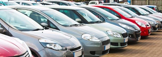 Wann ist der Widerruf von einem Autokredit möglich?