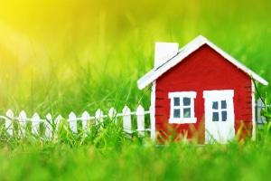 Für den Widerruf von einem Immobiliendarlehen ist eine Frist von 14 Tagen vorgegeben. Doch nicht immer beginnt diese auch zu laufen.