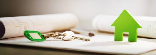 In welchen Fällen kann der Widerrufsjoker bei Immobiliendarlehen infrage kommen?