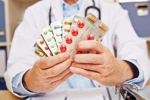 Das Gericht entschied, dass das Widerrufsrecht für Arzneimittel gilt, auch wenn ein erneuter Versand ausgeschlossen ist.