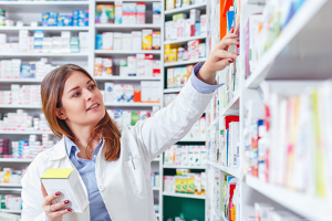Das Widerrufsrecht für Arzneimittel gilt auch, wenn die allgemeinen Geschäftsbedingungen das ausschließen.