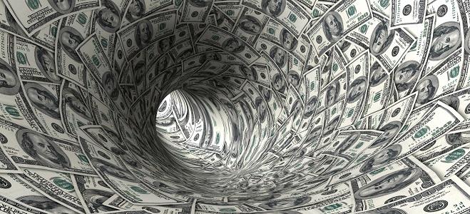 Wie ändere ich meine Steuerklasse? Wir helfen Ihnen, Licht am Ende des Tunnels zu erblicken.