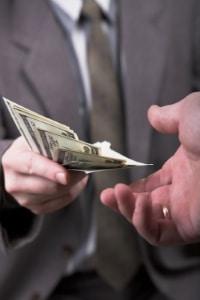Wie funktioniert die Privatinsolvenz während der Wohlverhaltensphase?