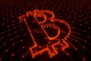 Wie funktioniert die Kryptowährung Bitcoin?