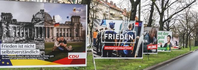 Wie heißt das Wahlsystem in Deutschland? Unser Ratgeber liefert Ihnen die wichtigsten Infos zum deutschen Wahlsystem.