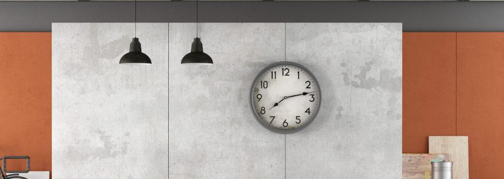 Wie lang darf die Kündigungsfrist für Arbeitnehmer maximal sein?