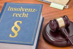 Wie oft kann man Privatinsolvenz beantragen?