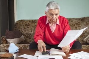 Wie verläuft die Privatinsolvenz? Gute Vorbereitung kann helfen.