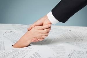 Wo und wie kann ich Privatinsolvenz beantragen?