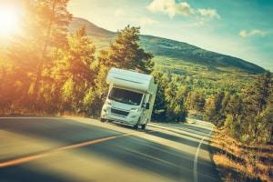 Fahren mit dem Wohnmobil: Welcher Führerschein ist notwendig?