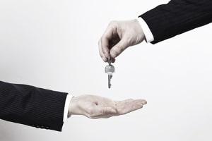 Welche Regelungen zum Wohnrecht hält das BGB bereit?