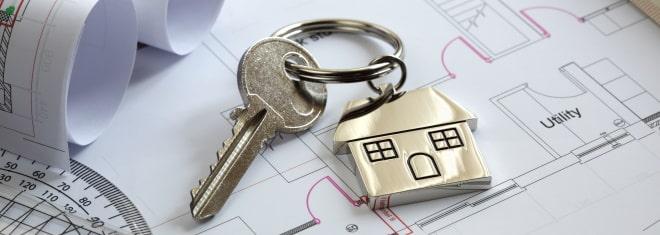 Wohnung richtig verkaufen: Was müssen Eigentümer beachten?