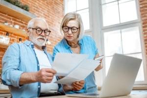 Wohnungsverkauf: Dank Tipps und Checkliste besser vorbereitet!