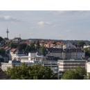 Verkehrsrechtskanzlei Wuppertal