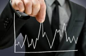 Die Zahl der Fachanwälte für Arbeitsrecht steigt rapide