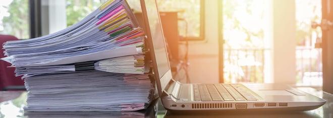 Wie können Sie den Newsletter der Zarenga GmbH abmelden? Die Antwort liefert unser Ratgeber.