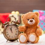 Der richtige Zeitpunkt für den Beginn der Elternzeit kann für jede Familie ein anderer sein.