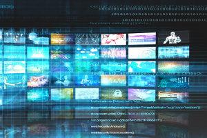 Das Ziel und der Grund für einen Cyberangriff können so vielfältig sein wie das Internet.
