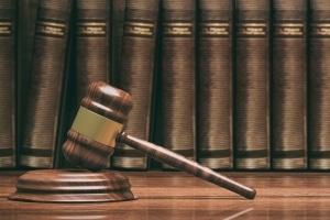 Viele für das Zivilrecht bedeutende Gesetze finden sich im BGB.