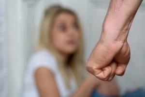 Zwangsprostitution: Viele Fälle werden aus Angst gar nicht erst zur Anzeige gebracht.